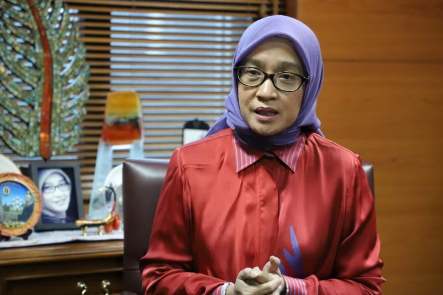 Kementerian PANRB akan Serahkan Hasil Evaluasi SPBE 616 Instansi