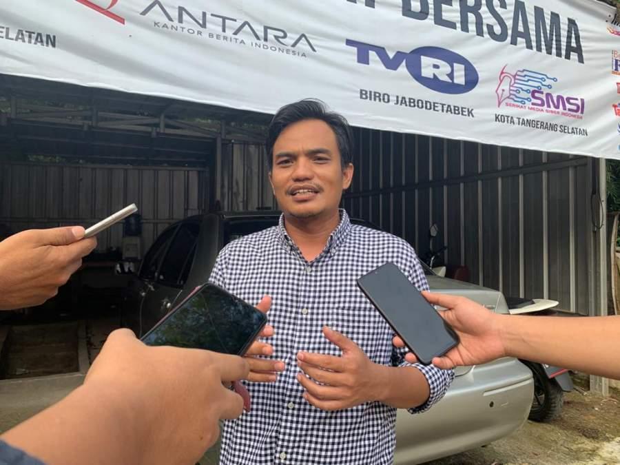 Pengamat : Komisi lV Harus Kupas Tuntas Soal TPA Cipeucang
