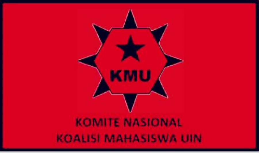 KMU UIN Jakarta Minta Selektif Saat Pemira